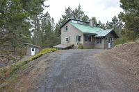 Home for sale: 16757 Casper Dr., Bend, OR 97707