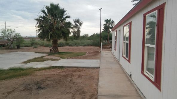 4115 W. County 14 St., Yuma, AZ 85365 Photo 15