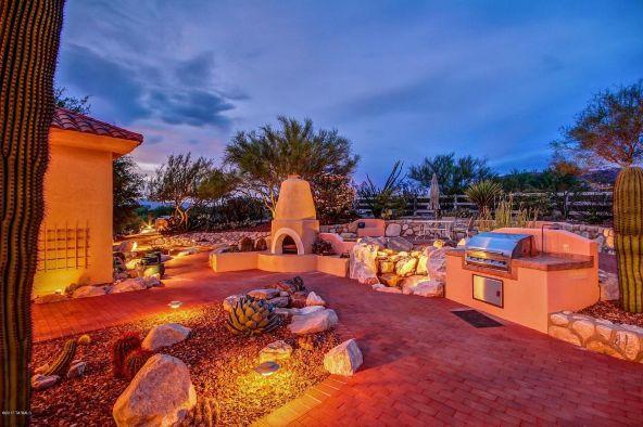 11447 E. Placita Rancho Grande, Tucson, AZ 85730 Photo 36