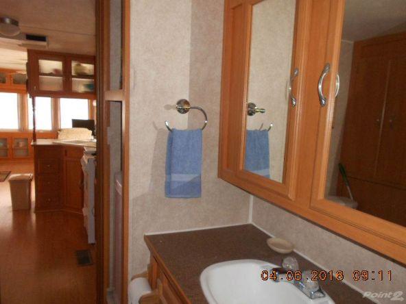 9663 E. 38th Pl., Yuma, AZ 85365 Photo 11