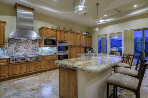 10925 N. Arista Ln., Fountain Hills, AZ 85268 Photo 13
