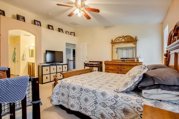 8129 W. Globe Avenue, Phoenix, AZ 85043 Photo 74