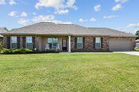 Home for sale: 414 Magnolia Knee Dr., Carencro, LA 70520