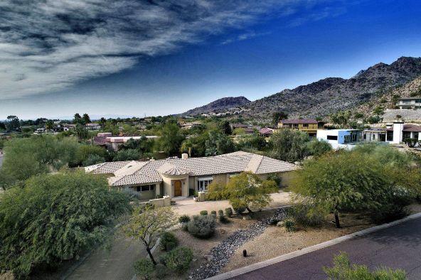 6334 N. 35th St., Paradise Valley, AZ 85253 Photo 35