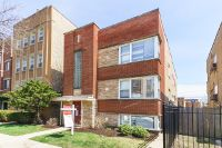 Home for sale: 6107 North Mozart St., Chicago, IL 60659