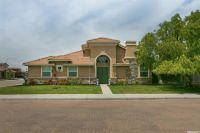 Home for sale: 1285 Grange Way, Ripon, CA 95366