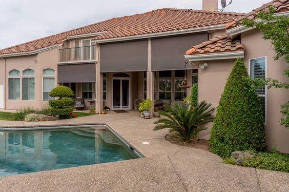 10335 N. Archie Avenue, Fresno, CA 93730 Photo 44
