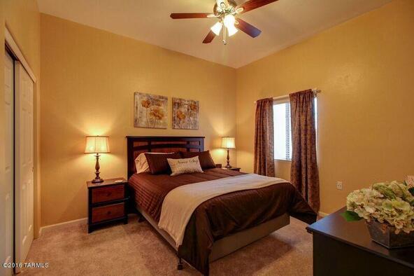 1432 W. Bridalveil, Tucson, AZ 85737 Photo 10