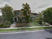 Home for sale: Vermillion, Irvine, CA 92603