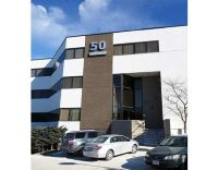 Home for sale: 50 Redfield, Boston, MA 02122