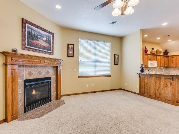 1708 Bridlewood Ct., Shawnee, OK 74804 Photo 28
