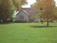 Home for sale: 18235 Harper Rd., Fredonia, KS 66736