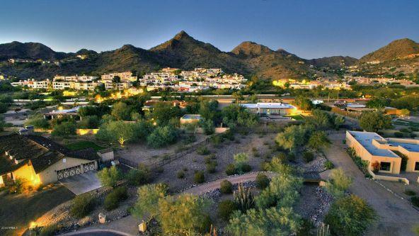 3837 E. Stella Ln., Paradise Valley, AZ 85253 Photo 11