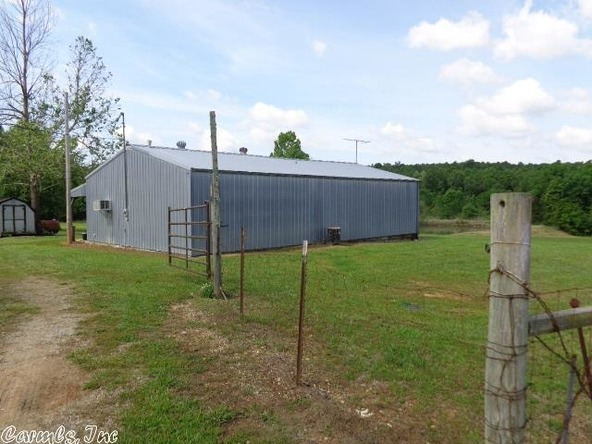 2606 Eagle Nest Rd., Ash Flat, AR 72513 Photo 8