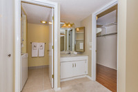 Home for sale: 920 Vose Dr., Gurnee, IL 60031