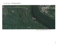 Home for sale: 4952 Juniper Ridge Avenue, Newaygo, MI 49337