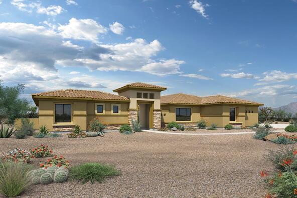 7155 E Navarro Way, Scottsdale, AZ 85266 Photo 2