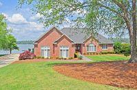 Home for sale: 1808 St. Andrews Way, Phenix City, AL 36870