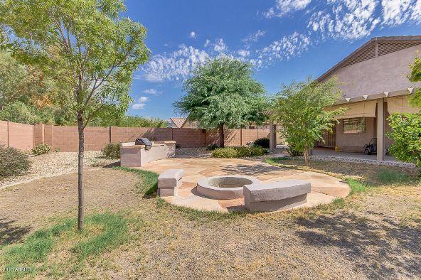 20806 N. 39th Dr., Glendale, AZ 85308 Photo 15