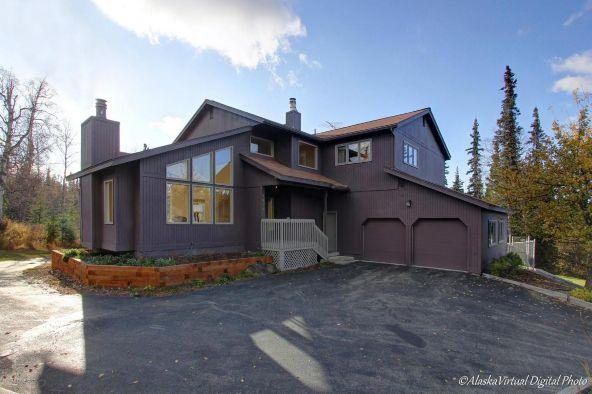 9216 Atelier Dr., Anchorage, AK 99507 Photo 2