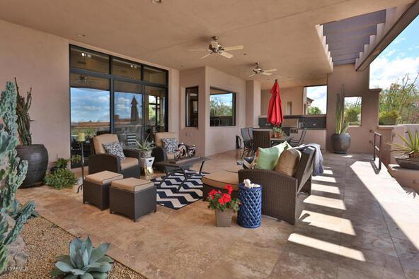 41915 N. 111th Pl., Scottsdale, AZ 85262 Photo 104