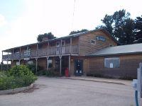 Home for sale: 2452 North Il Rt 26, Polo, IL 61064