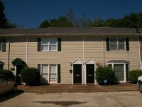 Home for sale: 1265 Eberhart Avenue, Columbus, GA 31906