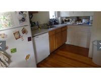 Home for sale: 51 Pontiac St., Boston, MA 02120