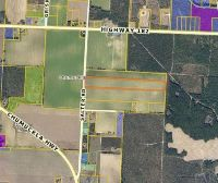 Home for sale: 0000 Salter Rd., Pace, FL 32571