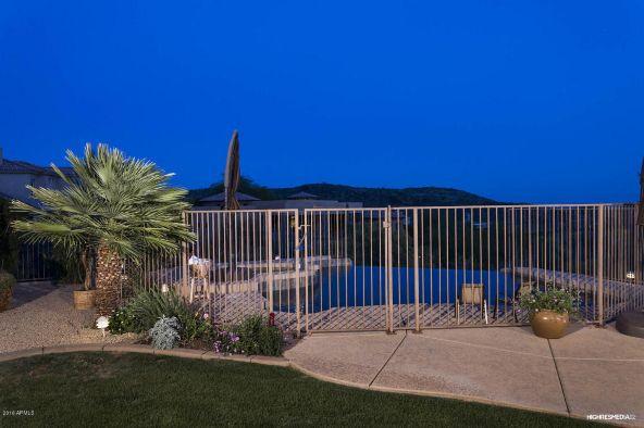 14410 S. Presario Trail, Phoenix, AZ 85048 Photo 70