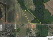 Home for sale: Hwy. 53, Harvest, AL 35749