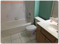 Home for sale: 113 Middleton Pl., Ponte Vedra Beach, FL 32082