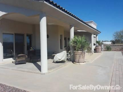 48227 513 Ave., Aguila, AZ 85320 Photo 50