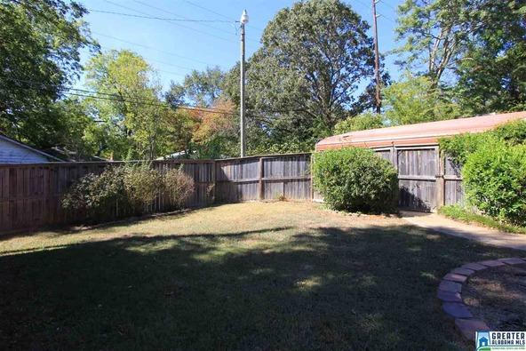 426 Keith Ave., Anniston, AL 36207 Photo 50