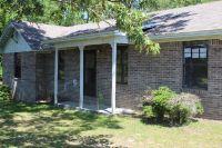 Home for sale: 2944 Johnson Rd., Bonifay, FL 32425