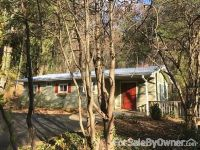 Home for sale: 41 Sunnycrest Dr., Asheville, NC 28805