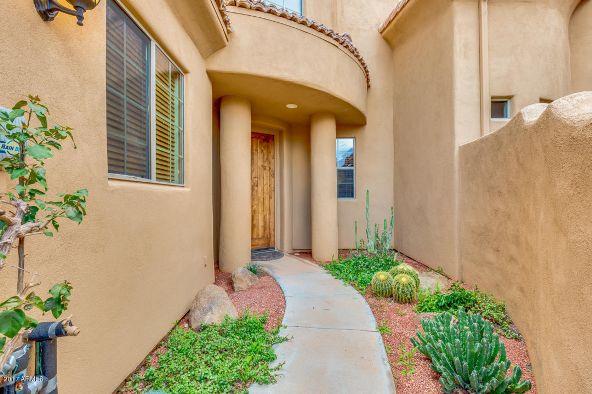 5370 S. Desert Dawn Dr., Gold Canyon, AZ 85118 Photo 6