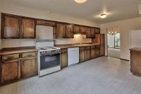 Home for sale: 4604 Greene St. N.W., Albuquerque, NM 87114