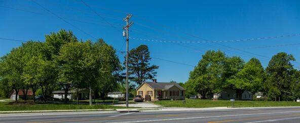 4039 Huntsville Rd., Fayetteville, AR 72701 Photo 5