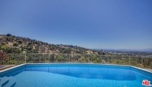 3846 Sherwood Pl., Sherman Oaks, CA 91423 Photo 8