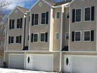 Home for sale: 10 Hemlock St., Hampton, NH 03842