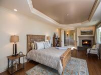 Home for sale: 1277 San Antonio Creek Rd., Santa Barbara, CA 93111
