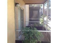 Home for sale: 3819 Bowline Cir., Kissimmee, FL 34741