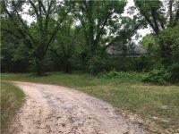 Home for sale: 282 Hickory Dr., Roberta, GA 31078