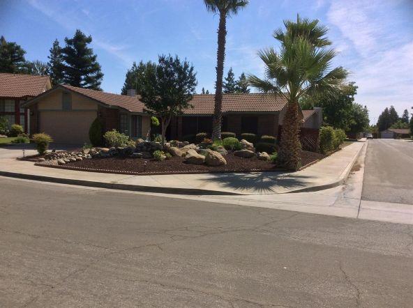 6572 N. Berlin Avenue, Fresno, CA 93722 Photo 3