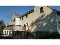 Home for sale: 5 Compass Rock Ln., Wallingford, CT 06492