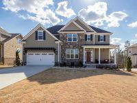 Home for sale: 320 Kirkwood Dr., Evans, GA 30809