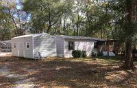 Home for sale: 11 Chippewa Dr., Havana, FL 32333
