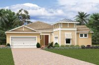 Home for sale: 11710 Tapestry Ln., Venice, FL 34293
