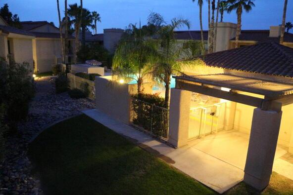 9550 N. 94th Pl., Scottsdale, AZ 85258 Photo 25